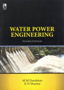 Statistical quality control 1 edition buy statistical quality statistical quality control 1 edition 41 16 325 water power engineering 2e pb fandeluxe Choice Image