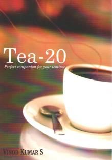 Tea-20