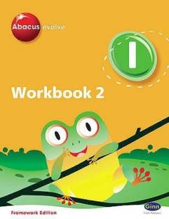 abacus mind math level 1 workbook 2 of 2 excel at mind math with soroban a japanese abacus