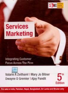 Etzel Walker Stanton 14th Edition Marketing Concept