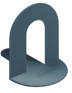 Ruha Kabootar Metal Clip Bookmark Price in India - Buy Ruha Kabootar