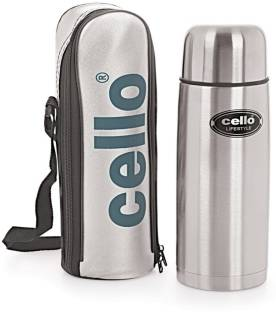 Cello Lifestyle 1000 ml Flask