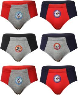 0b737721e72a7 Marks & Spencer Brief For Baby Boys Price in India - Buy Marks ...