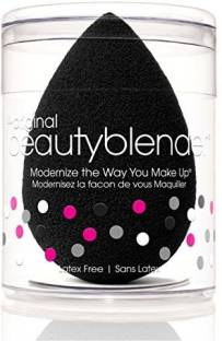 Beauty Blender Beauty Blender Pro Blender Sponge