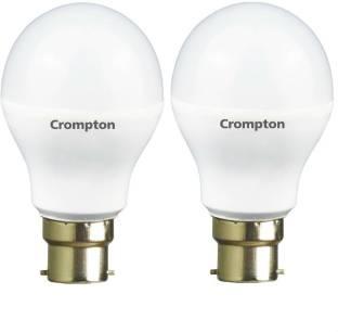 Digital Ujala 9 W Standard B22 Led Bulb Price In India Buy Digital