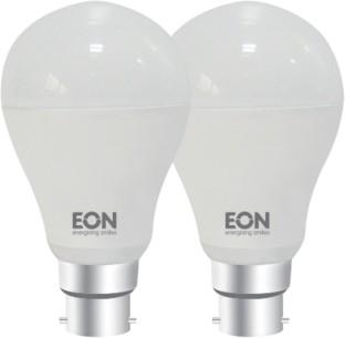 Eon 7 W B22 LED Bulb