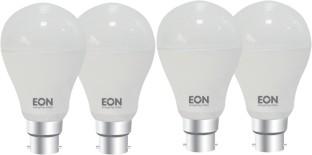 Eon 3 W B22 LED Bulb