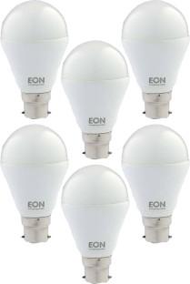 Elegant Eon 7 W B22 LED Bulb