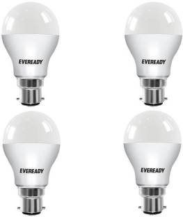 Eveready 5 W B22 LED Bulb