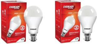 Eveready 14 W B22 LED Bulb