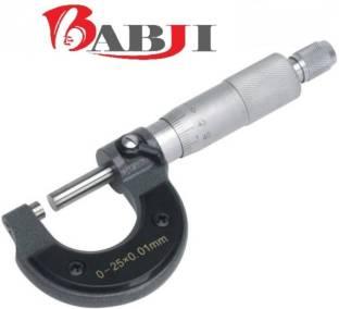 Hardman swg stainless steel wire gauge round marking gauge price in babji micro meter screw gauge micrometer caliper keyboard keysfo Gallery