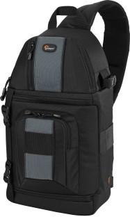 Фоторюкзак vanguard 2go 39 black slingshot сшить джинсовый рюкзак фото