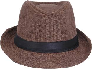 7e1812b75 Sting Solid Bowler Derby Cap - Buy Black Sting Solid Bowler Derby ...