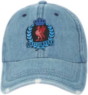b0018531f8cdb ILU Printed Fashion caps