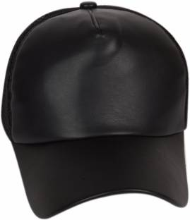 1d97c60746b Womens Caps Hats - Buy Womens Caps Hats Online for Women at Best ...