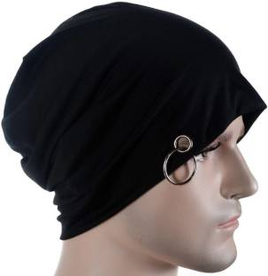 e4915f56fba Atabz Solid head Cap