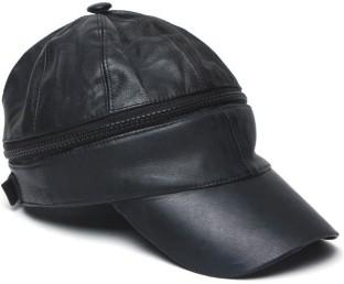 premium selection 12da2 3ba9b ... promo code for walletsnbags solid visor cap cap 8ef8d 17a02