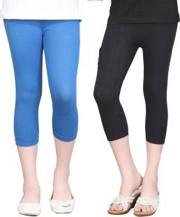 b54681b602f6e2 Domyos by Decathlon Track Pant For Girls Price in India - Buy Domyos ...