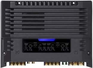 SONY XM-GS4/Q Multi Class AB Car Amplifier