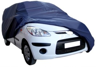 ROSARIO  Carmate Car Cover For Honda Civic (Without Mirror Pockets)
