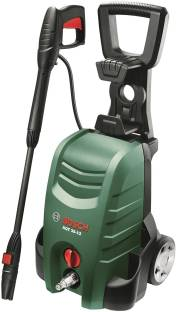 Bosch AQT 35-12 Electric Pressure Washer