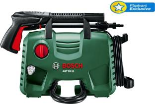 Bosch AQT 33-11 Electric Pressure Washer