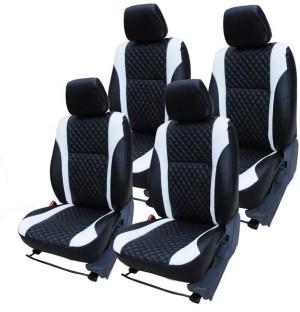 Craze PU Leather Car Seat Cover For Honda Accord