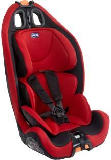 Chicco Group 123 Baby Car Seat Forward Facing