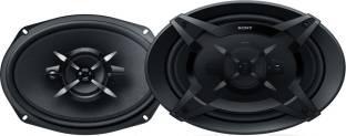SONY 3-Way XS-FB6930 Coaxial Car Speaker