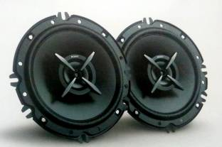 SONY Mega Bass Xs-Fb162e Coaxial Car Speaker