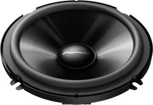 Pioneer India Exclusive Ts-C600in Component Car Speaker
