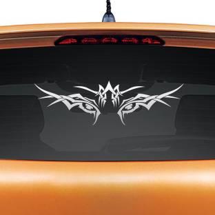 Flipkartcom Buy Car Stickers Decals Online At Best Prices In India - Car decal maker online