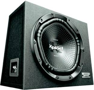 SONY XS-NW1202S NW1202S Subwoofer