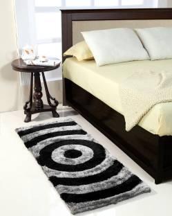 Flooring India Company Black Polyester Carpet Buy Flooring