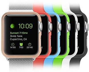 Fintie Arm Band Case for Apple watch