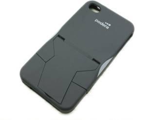 APE Flip Cover for BSNL Penta WS707C Tablet - APE : Flipkart com