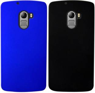 premium selection a2003 eaace 24/7 Zone Back Cover for Lenovo K4 Note (Rubber Case) - 24/7 Zone ...