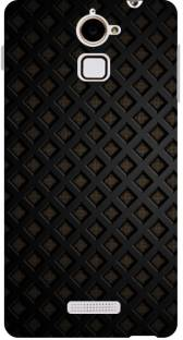 sports shoes 66d05 5a3c6 Casecover Back Cover for COOLPAD Note 3 LITE - Casecover : Flipkart.com