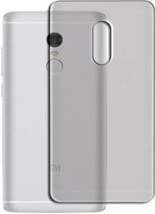 RK Mobiles Back Cover for Vivo Y13 - RK Mobiles : Flipkart com