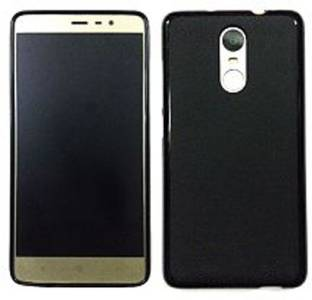 huge discount a2369 5d3d3 Alive Back Cover for OPPO JOY PLUS / R1011 - Alive : Flipkart.com