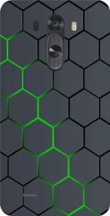 Bastex Back Cover for LG G3