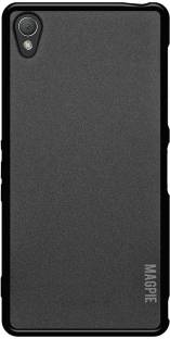 new style 866c7 f08c9 Amzer Back Cover for Sony Xperia Z3 Plus,Sony Xperia Z4 - Amzer ...