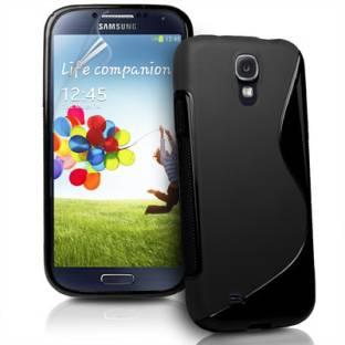 Samsung Back Cover for SAMSUNG Galaxy S4 - Samsung : Flipkart com