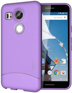 super popular 65835 db802 Tudia Back Cover for Google Nexus 5X - Tudia : Flipkart.com
