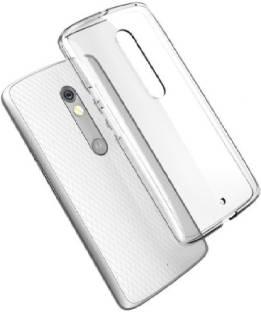 YANZOYA Back Cover for Motorola Moto X Play
