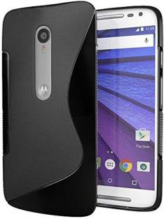 reputable site 5eabc aee07 Ps Back Cover for MOTO G3 TYRE CASE WITH STAND - Ps : Flipkart.com