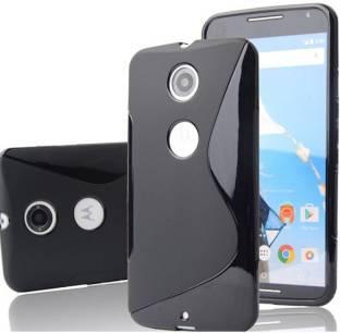 outlet store b5b41 e7af2 365 Retails Back Cover for Motorola Nexus 6 - 365 Retails : Flipkart.com