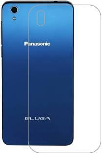 NeeShee Back Cover for Panasonic eluga switch