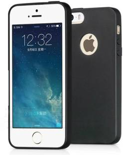 iSAVE Back Cover for iPhone 5 5s Protective Back (ROSE GOLD) New ... afa2ee5003