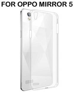 info for 76efb 23ec7 Fashion Case Back Cover for Oppo Mirror 5 (A51W) - Fashion Case ...